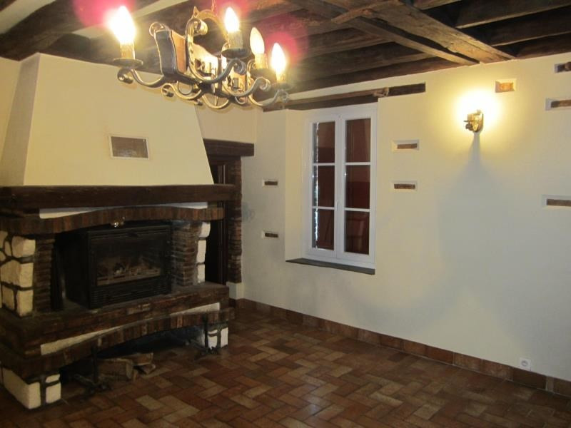 Vente maison / villa Presly 90 000€ - Photo 4