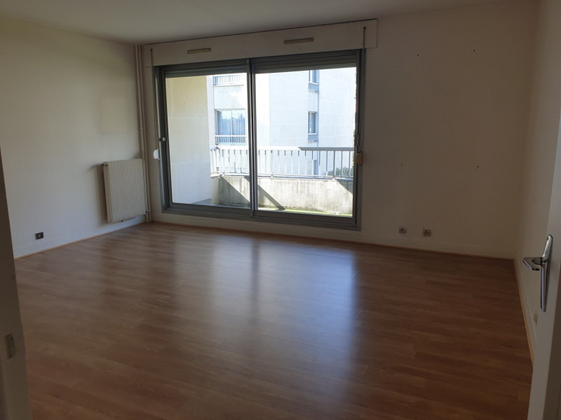 Sale apartment Le plessis-robinson 329 000€ - Picture 2