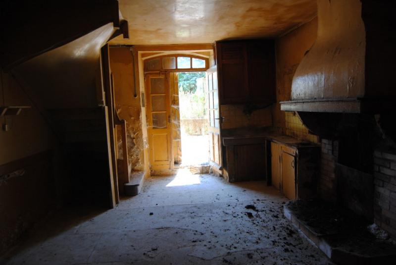 Vente maison / villa Fenouillet du razes 139000€ - Photo 12