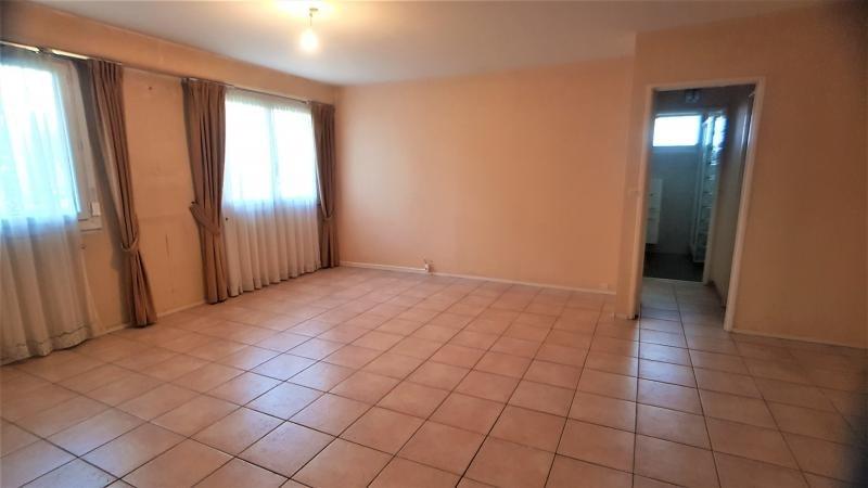 Sale apartment St maur des fosses 256000€ - Picture 4