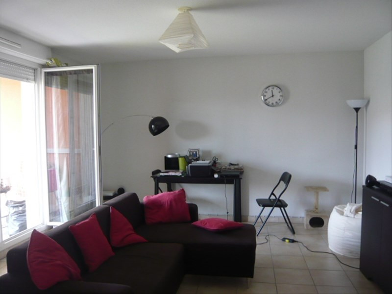 Location appartement Aussonne 577€ CC - Photo 2