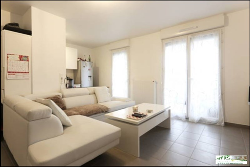 Location appartement Draveil 831€ CC - Photo 2