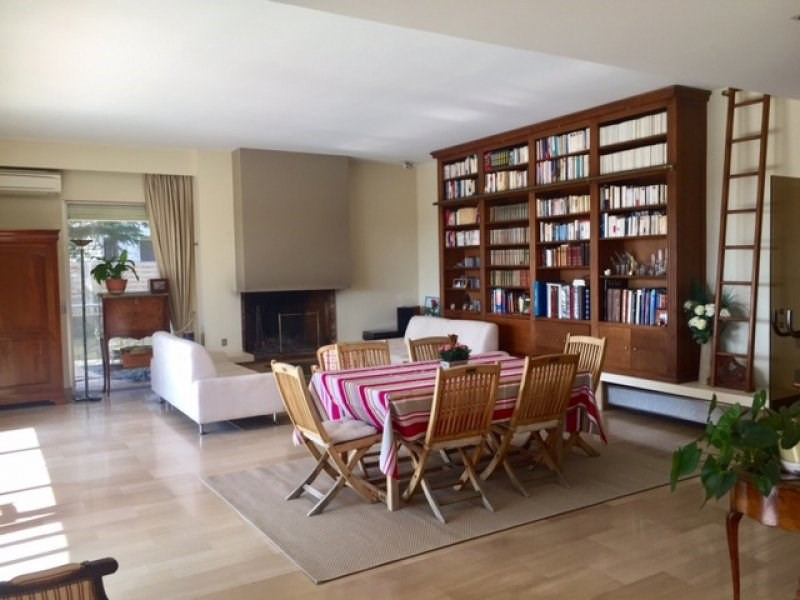 Deluxe sale house / villa Les angles 795 000€ - Picture 15