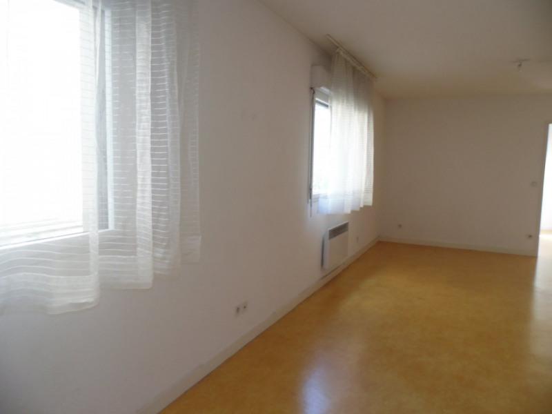 Vente appartement Grenoble 165000€ - Photo 5