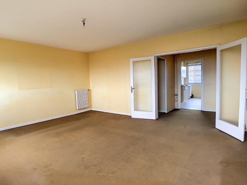 Sale apartment Clermont ferrand 139000€ - Picture 4