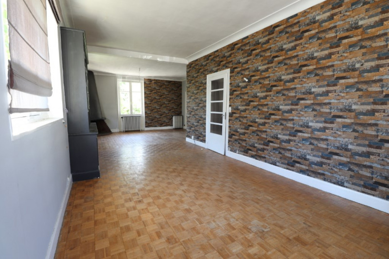 Sale house / villa Montargis 169900€ - Picture 2