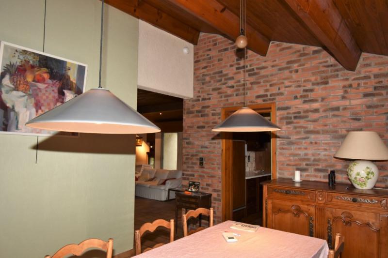 Venta de prestigio  casa Hossegor 1190000€ - Fotografía 3