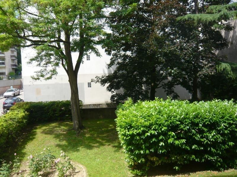 Vente appartement Paris 14ème 720000€ - Photo 13