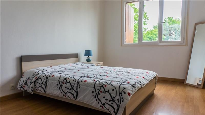 Vente appartement Billere 128 000€ - Photo 2