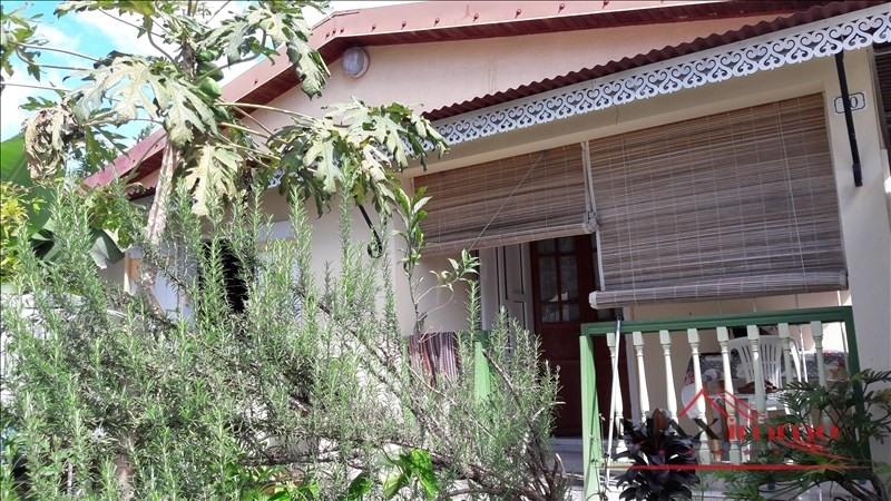 Vente maison / villa Entre deux 224000€ - Photo 1