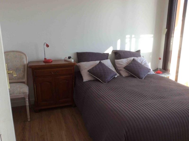 Location vacances appartement Pornichet 658€ - Photo 5