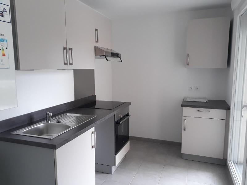 Location appartement Venissieux 709€ CC - Photo 8
