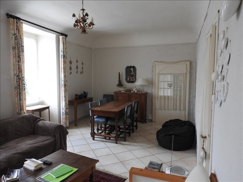 Vente maison / villa A 10 mins de chatillon 130 000€ - Photo 4