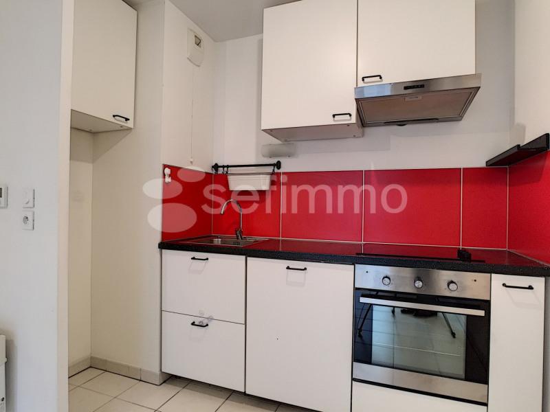 Location appartement Marseille 10ème 750€ CC - Photo 2