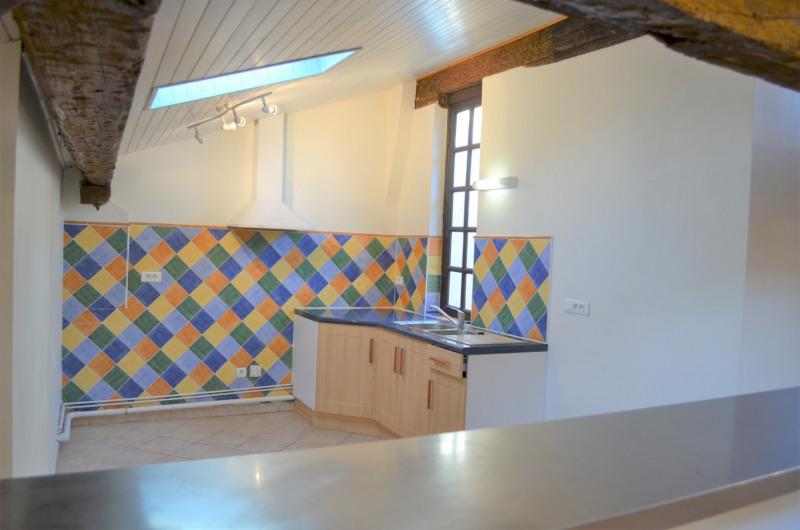 Rental apartment Toulouse 1347€ CC - Picture 5