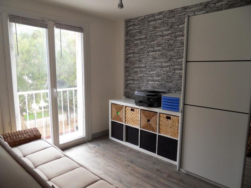 Venta  apartamento Toulon 141000€ - Fotografía 6