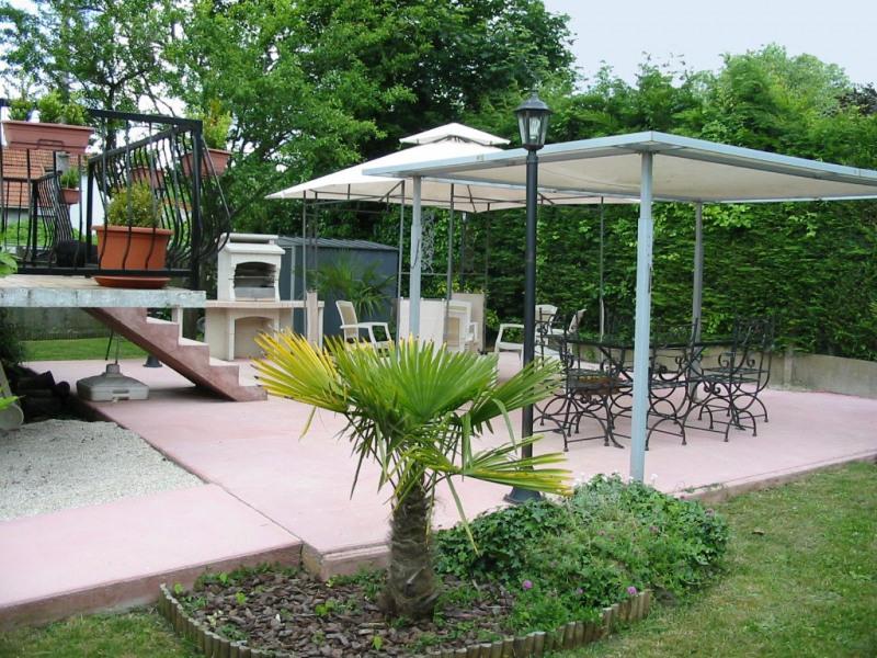 Sale house / villa Saint-michel-sur-orge 412000€ - Picture 6