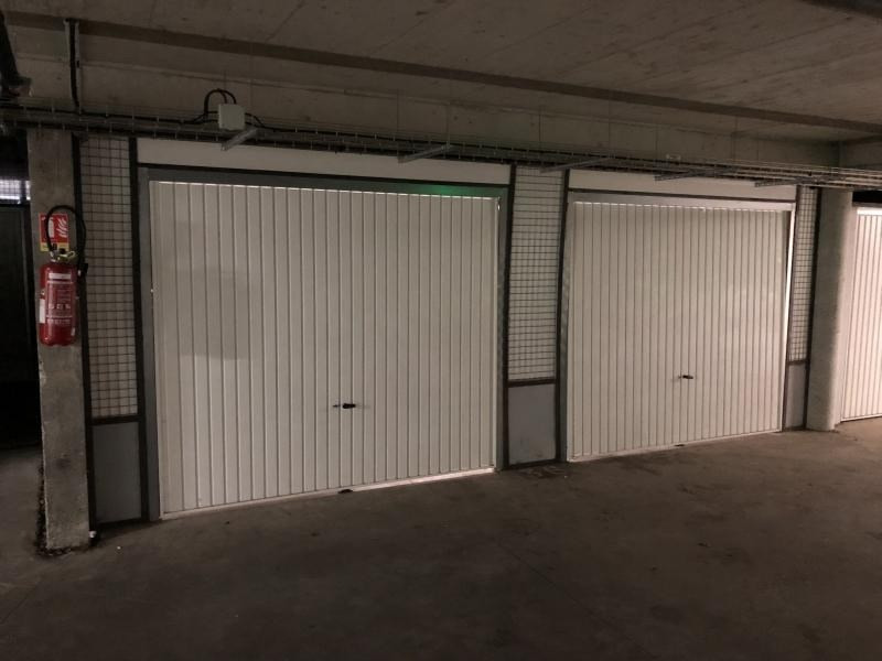 Sale parking spaces Gagny 55 000€ - Picture 1