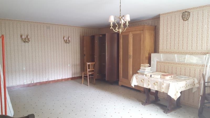 Vente maison / villa Vendôme 91000€ - Photo 3