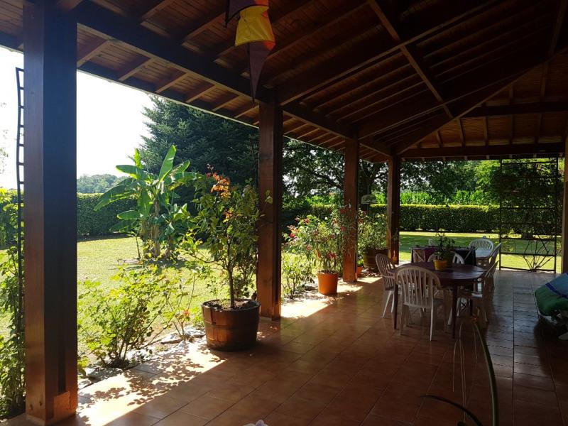 Vente maison / villa Dax 400000€ - Photo 12