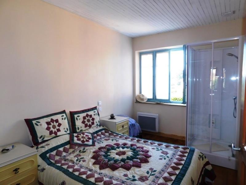 Sale house / villa St pierre des landes 43400€ - Picture 2