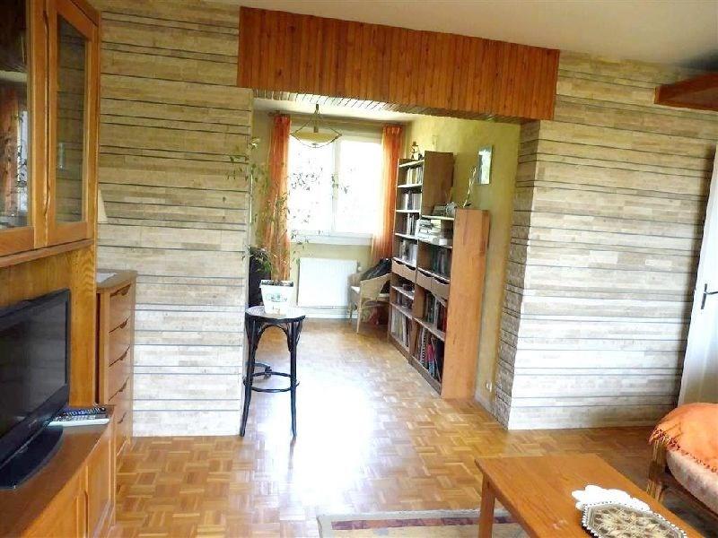 Vendita appartamento Ste genevieve des bois 119900€ - Fotografia 3