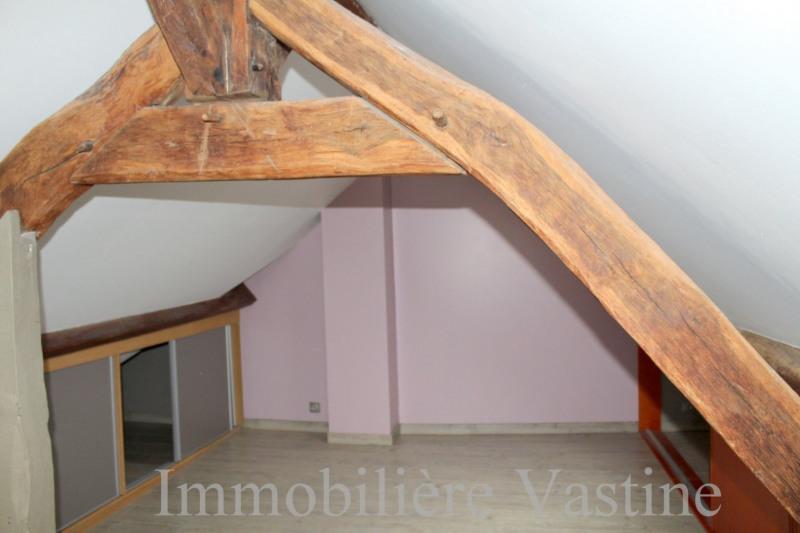 Location maison / villa Senlis 1000€ CC - Photo 6