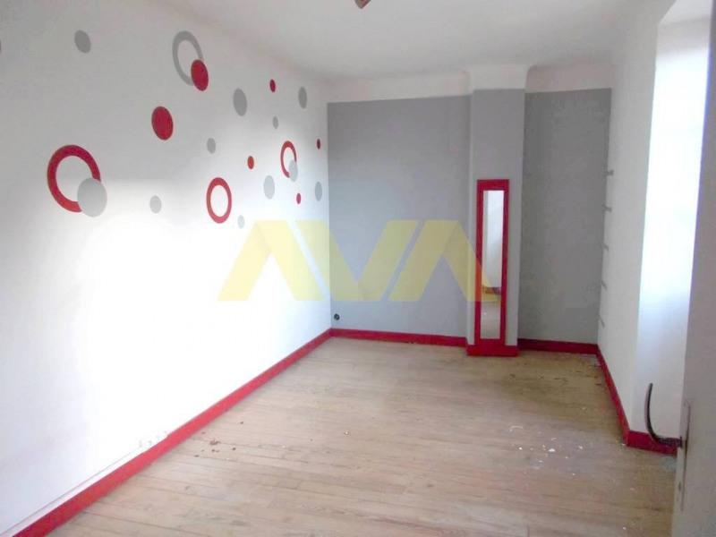 Vente maison / villa Navarrenx 54500€ - Photo 4
