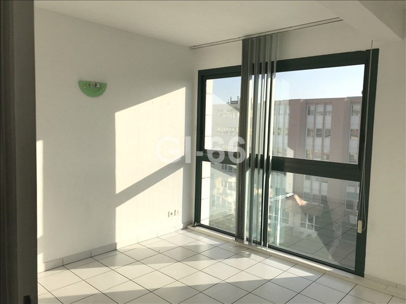 Location local commercial Perpignan 1 000€ HT/HC - Photo 1
