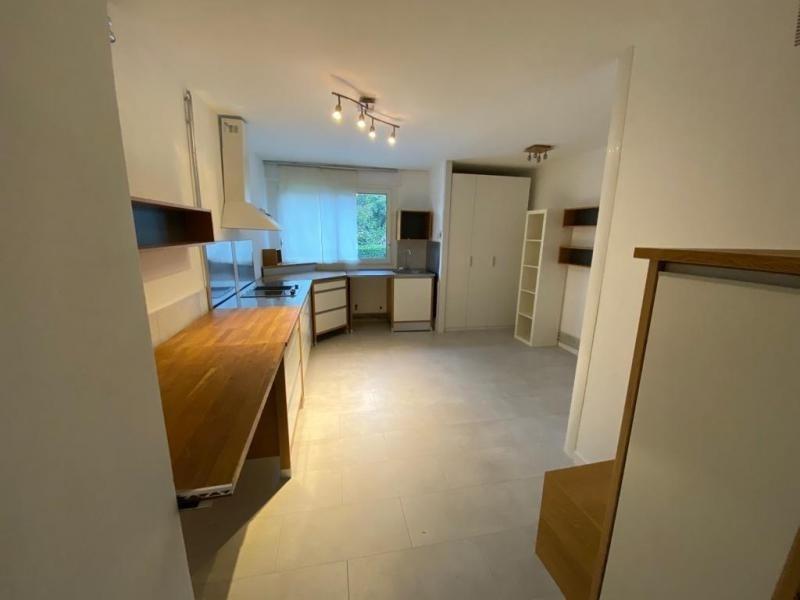 Sale apartment St nom la breteche 448000€ - Picture 8