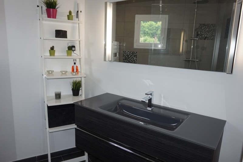 Venta  apartamento Vienne 365000€ - Fotografía 9
