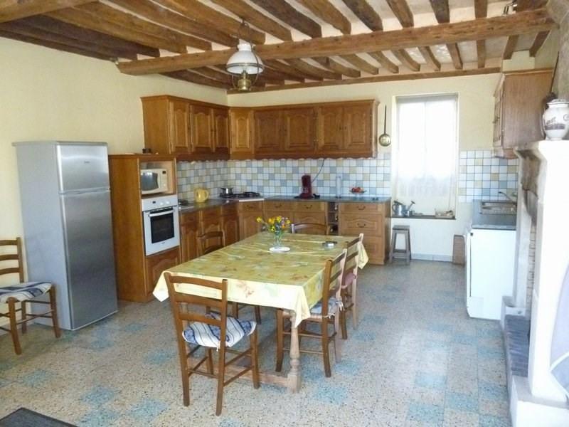 Vente maison / villa Douvres la delivrande 525000€ - Photo 4