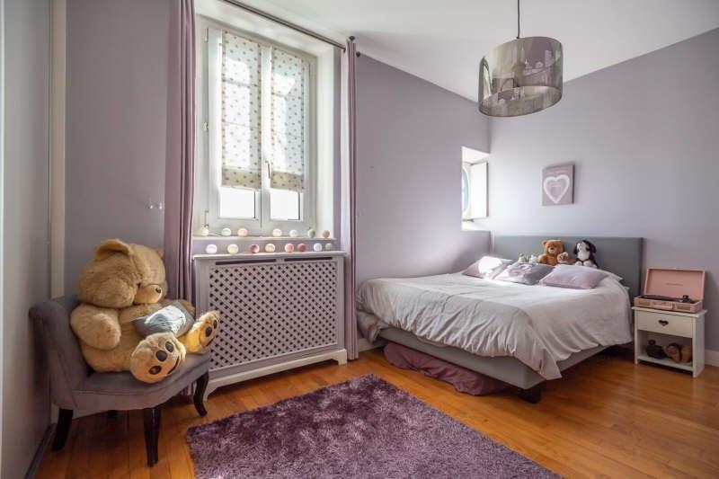 Vente maison / villa Le perreux sur marne 1695000€ - Photo 9
