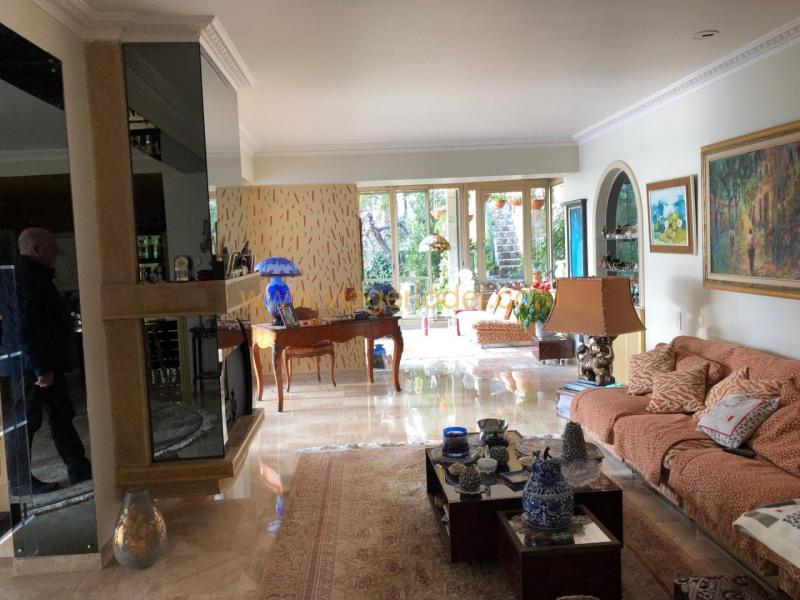 Viager maison / villa Cap-d'ail 3800000€ - Photo 4
