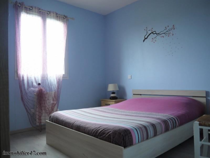 Vente maison / villa Clairac 149000€ - Photo 14