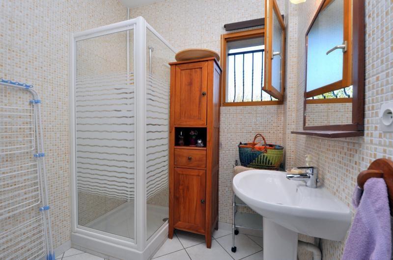 Sale house / villa Forges les bains 543250€ - Picture 11