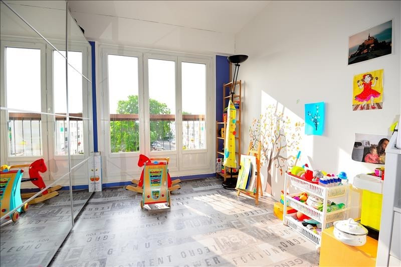 Sale apartment Chilly mazarin 178000€ - Picture 5