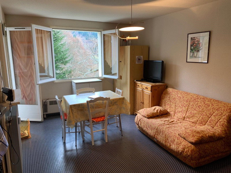 Vente appartement Laguiole 32 600€ - Photo 5