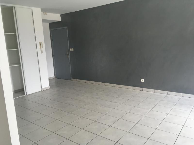 Sale apartment St pierre 235000€ - Picture 4