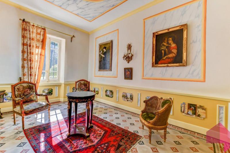 Deluxe sale house / villa Villefranche de lauragais 1170000€ - Picture 14