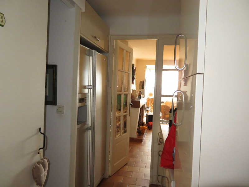 Sale house / villa Le castellet 430000€ - Picture 7