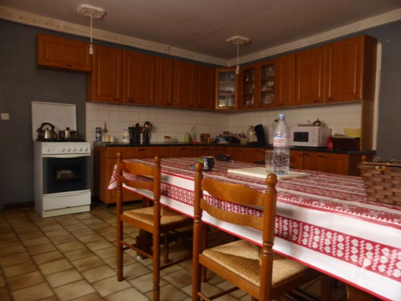 Vente maison / villa Tourcoing 128000€ - Photo 2