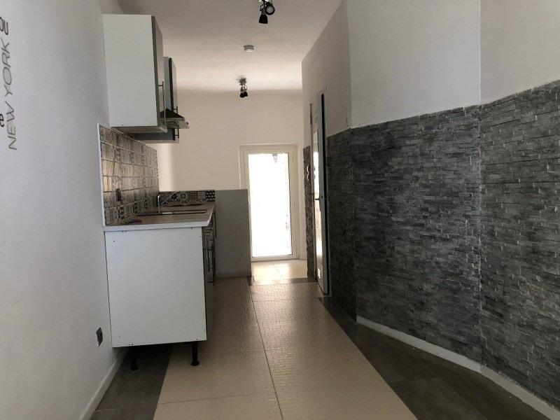 Rental apartment La valette-du-var 370€ +CH - Picture 5