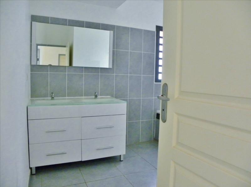 Revenda casa Saint denis 385000€ - Fotografia 15