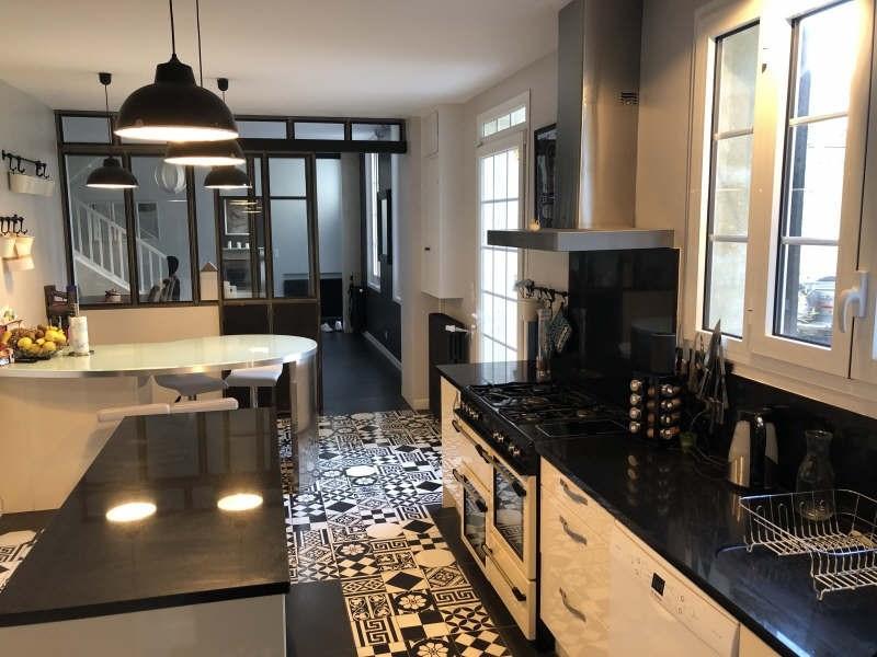 Rental house / villa Gradignan 2200€ CC - Picture 5
