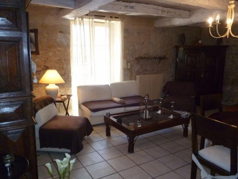 Sale house / villa Perigueux 397500€ - Picture 3
