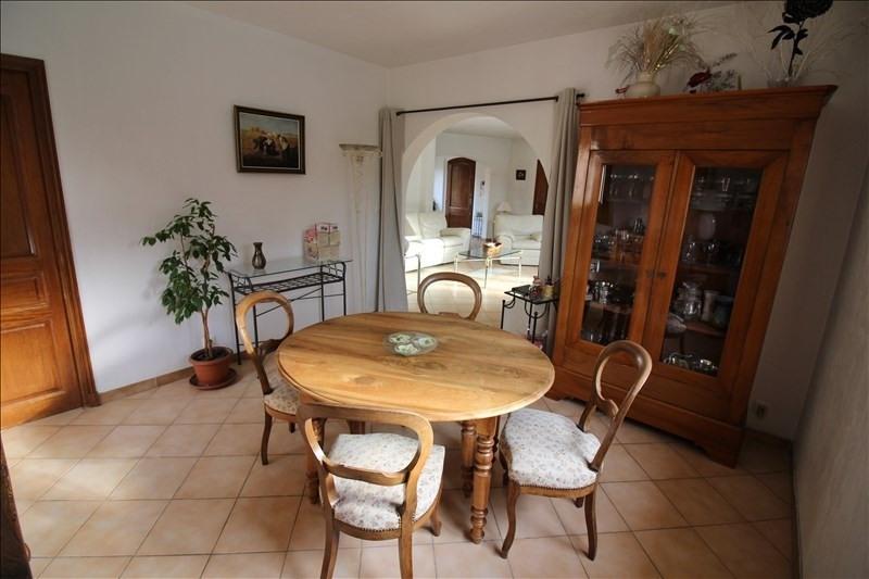 Vente maison / villa Saint cezaire sur siagne 455000€ - Photo 6