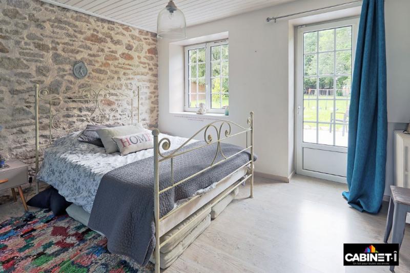 Vente maison / villa Vigneux de bretagne 498900€ - Photo 9