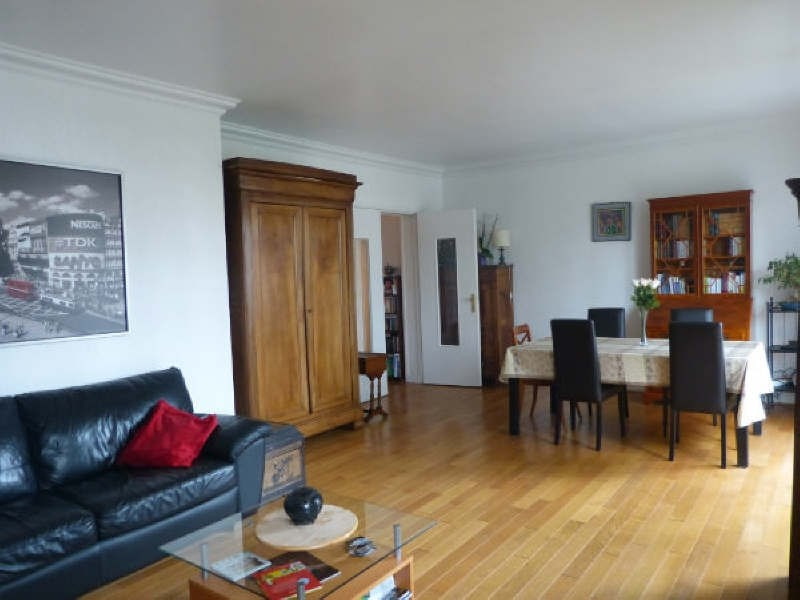 Vente appartement St germain en laye 539 000€ - Photo 2
