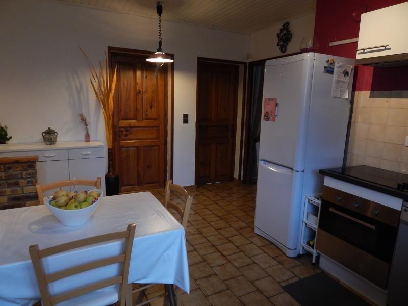 Location appartement Grigny 605€ CC - Photo 2